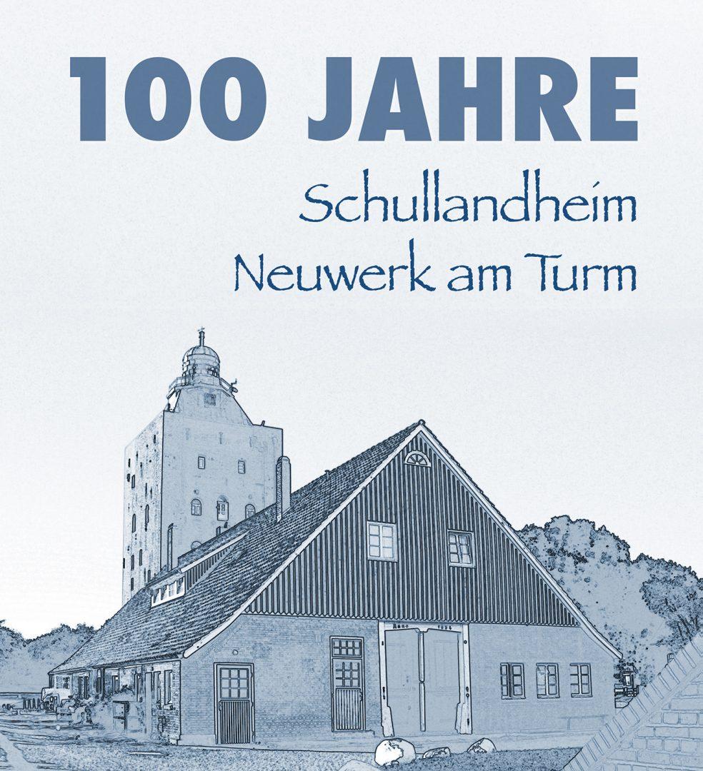 100 Jahrfeier